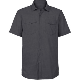 VAUDE Iseo Shirt Men iron